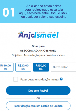 valor_paypal-1